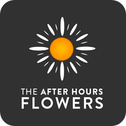 The After Hours Flowers Partners with Uber this Mother's Day!