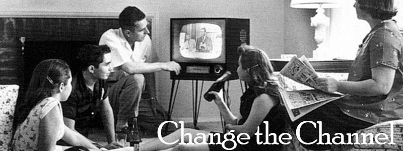 Change-the-Channel