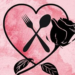 10 Best Restaurants for Valentines Day